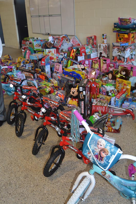 Toys For Tots Request Form : Johns creek toys for tots