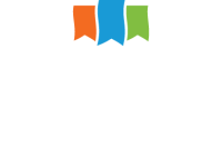 Johns Creek, Georgia - Be The Exception