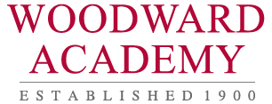Woodward Academy North