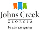 Johns Creek - Subscribe to City News