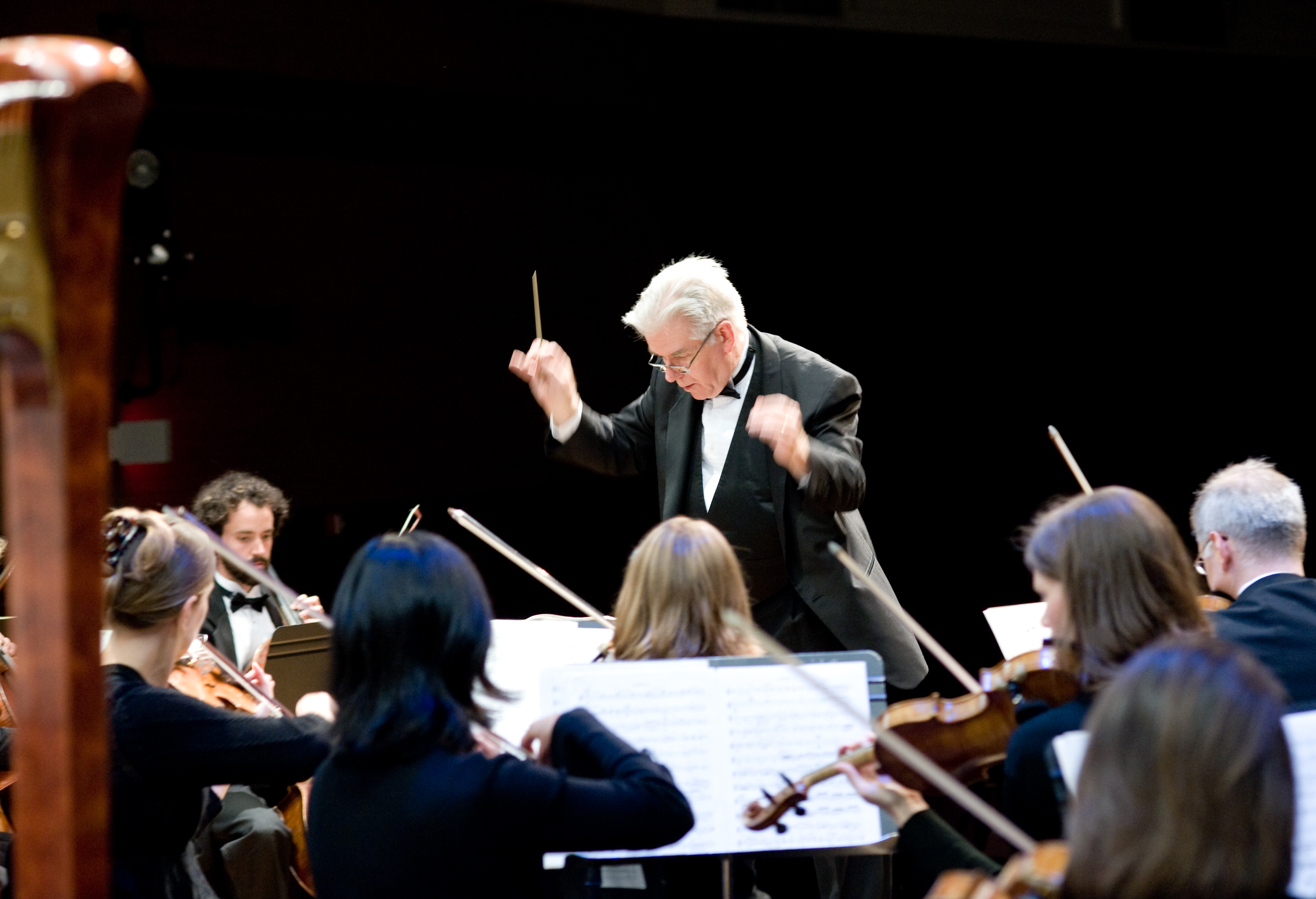 Johns Creek Symphony Orchestra to perform at Summer Concert Aug. 26