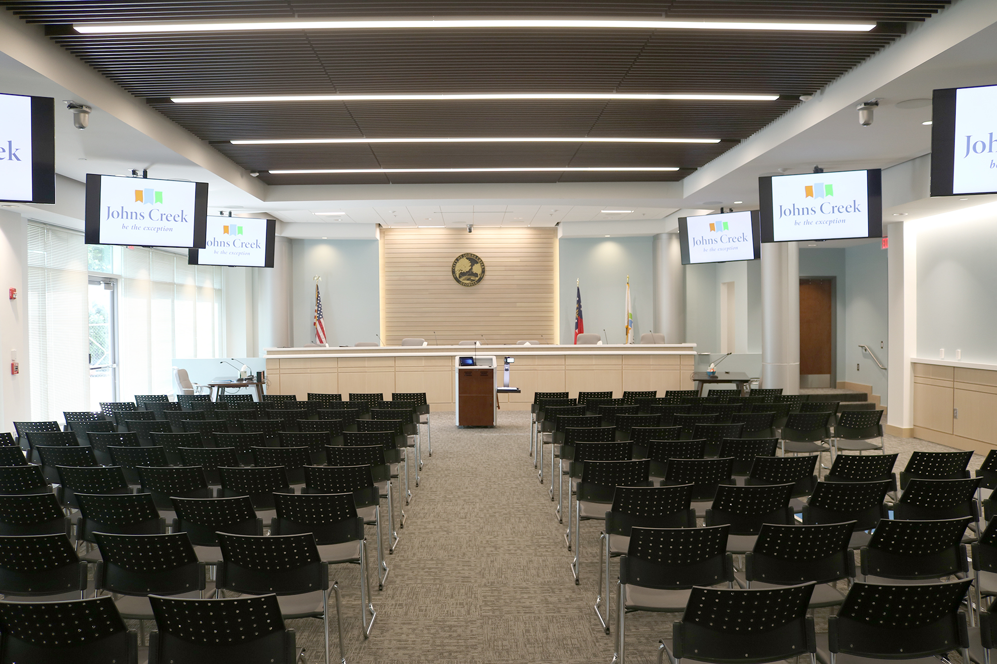 Town Hall meeting set for Thursday, Feb. 6