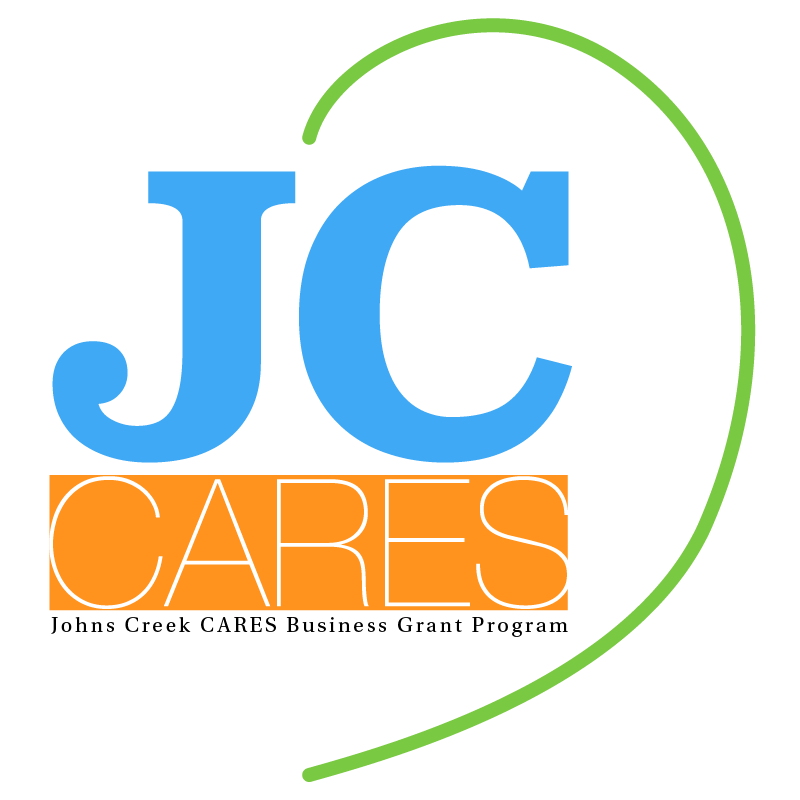 Johns Creek directs $2.7 million in CARES Act funds to city businesses hardest hit by COVID-19 pandemic