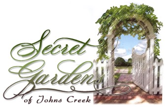 Johns Creek Beautification offers Garden Tour May 12