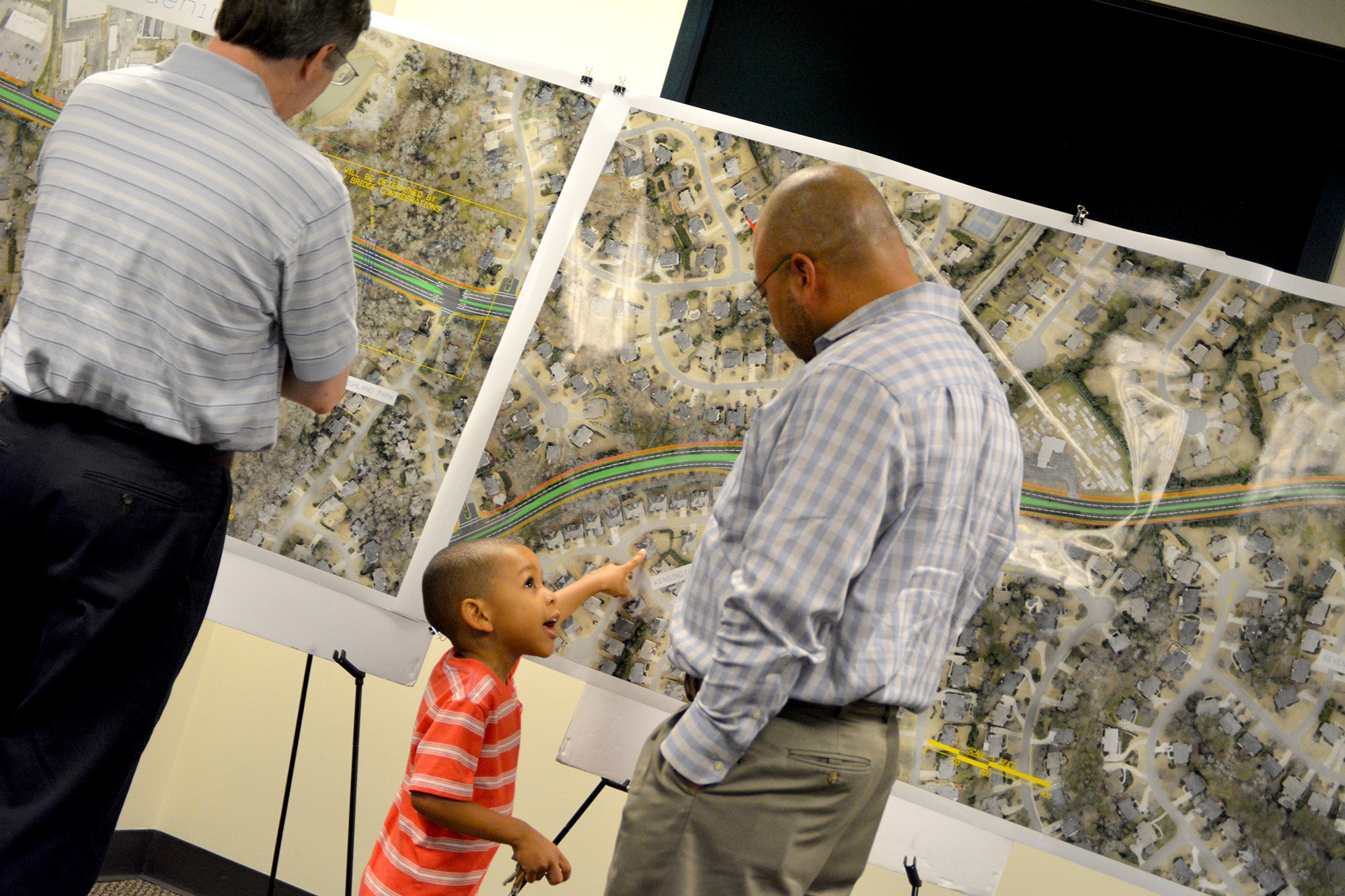 Monthly transportation meeting to discuss TSPLOST on Nov. 16
