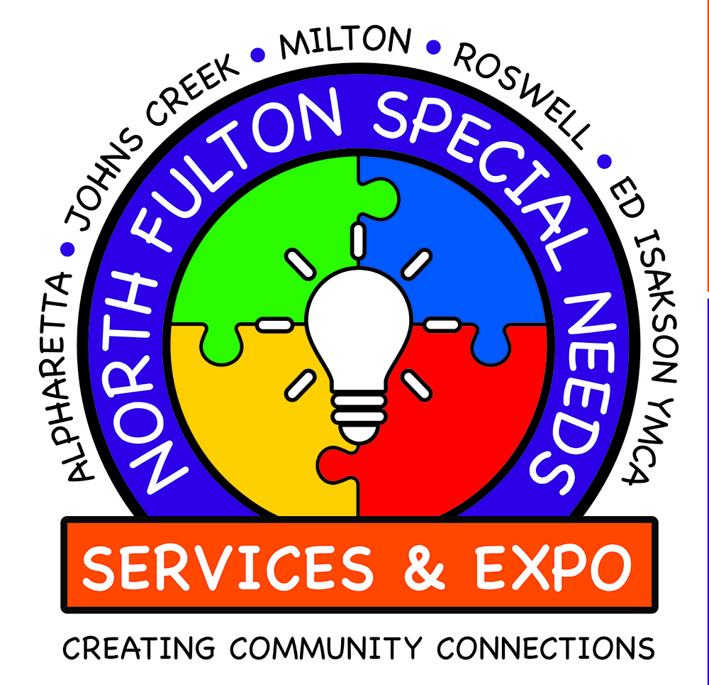 City to co-host Special Needs Services & Expo Feb. 22