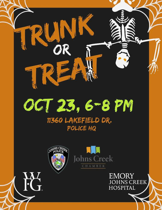 trunk-or-treat-2019.JPG