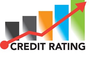 Image result for credit rating