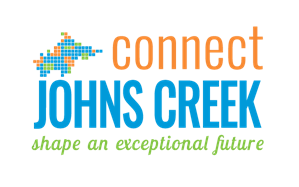 Connect Johns Creek
